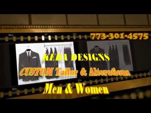 Tailor 773-301-4575 Chatham Chicago IL, Alterations Chatham Chicago IL, Tailor Chatham Chicago IL, A