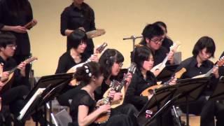 潮騒のメモリー (大友良英(Y. OOTOMO)・Sachiko M)/ arr. by 佐藤優子...