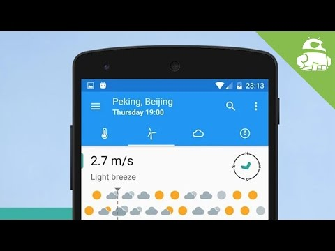 10 best new Android apps from March 2016!