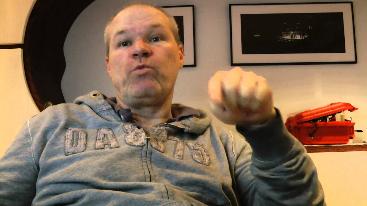 uwe boll restaurantuwe boll rampage, uwe boll hitler, uwe boll contra, uwe boll height, uwe boll postal, uwe boll facebook, uwe boll favorite movies, uwe boll instagram, uwe boll restaurant, уве болл стоик, uwe boll website, uwe boll tv tropes, uwe boll auschwitz, uwe boll wiki, uwe boll imdb, uwe boll boxing, uwe boll vs critics, uwe boll fight, uwe boll metal gear solid, uwe boll net worth