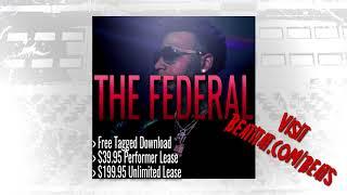 moneybagg yo federal 3x download zip