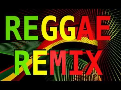 Reggae RMX 2018