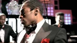 everybody feat kanye west andre 3000