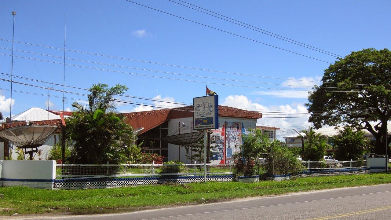 Guyana Watch medical outreach begins Sunday – Kaieteur News