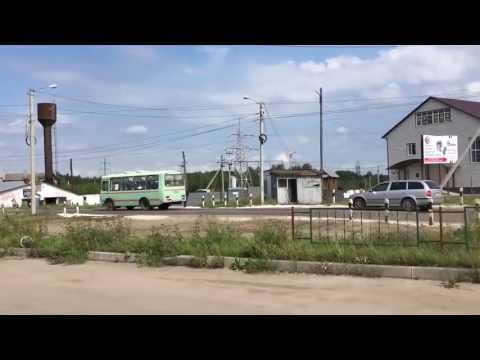 знакомства киржач владимирской области