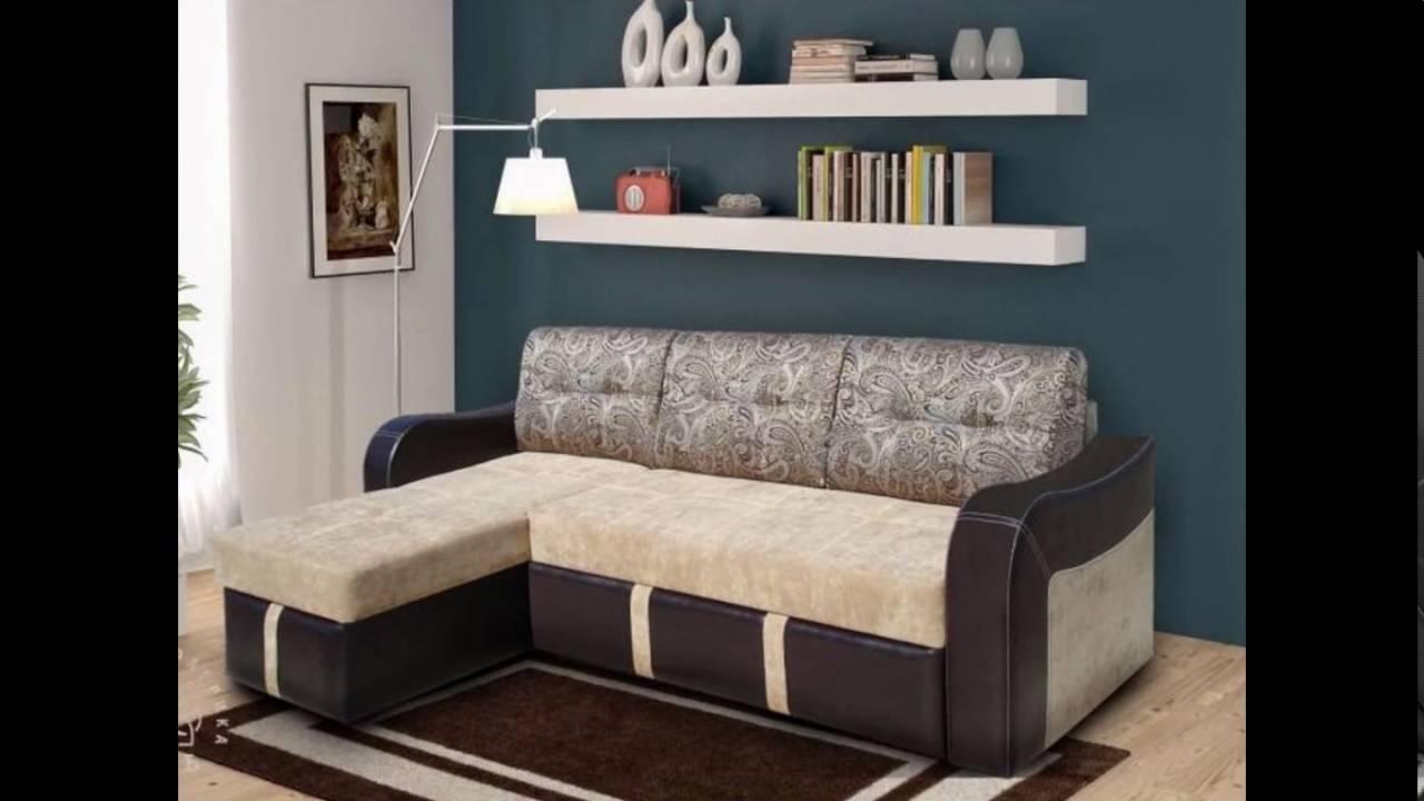 Производитель мебели столплит предоставляют вам возможность заказать готовую мебель эконом недорого, мебель на заказ по индивидуальным размерам. В ассортименте более 2500 позиций мебели и более 100 цветовых решений. Доставка и сборка за один день, рассрочка и кредит без переплаты.