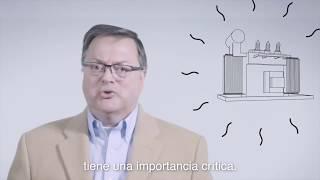Video: Siempre al corriente – ¿Cómo administrar y controlar los armónicos?