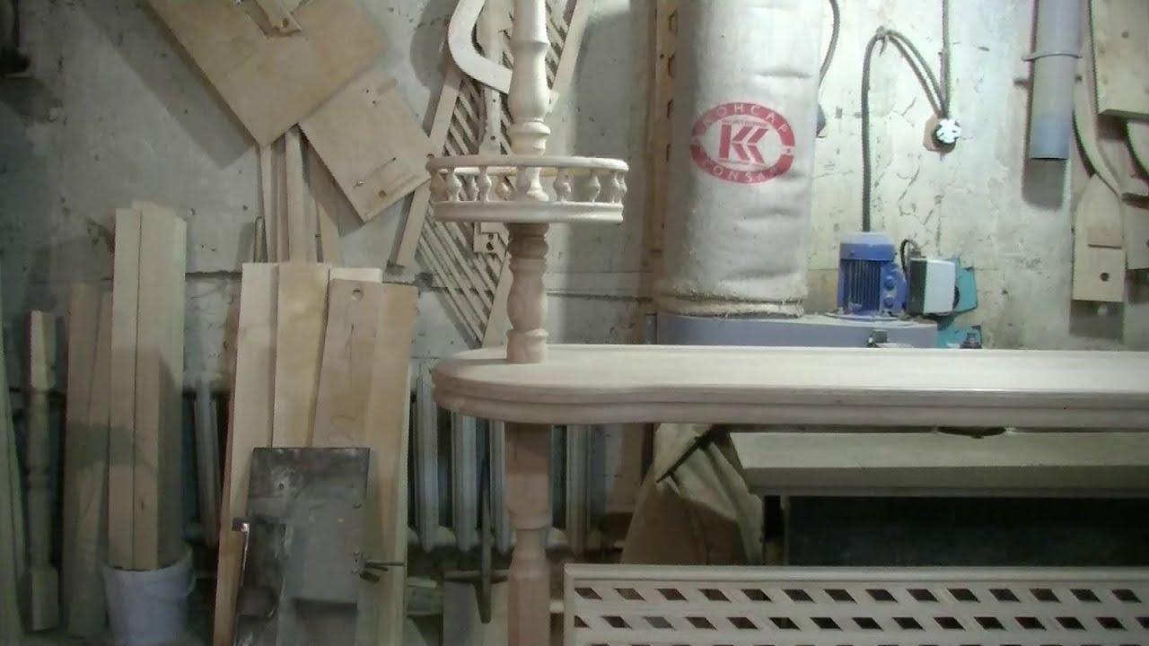 В интернет-магазине леруа мерлен барные стойки и аксессуары по низкой цене. Купите. Крепления для кухонной барной стойки. 13. Купить товары из подотдела