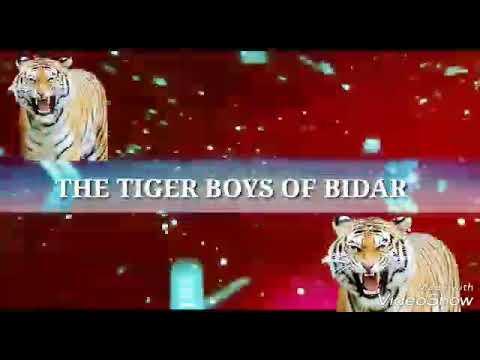 Sun Soniye Sun Dildar Video Song.