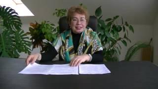Телец. Знаки зодиака и психология. Психолог Наталья Кучеренко.