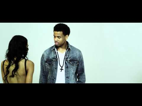 Tristan Wilds  Cold  Music Video