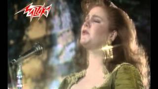 Gebt Alb Menen - Mayada El Henawy جبت قلب منين - حفلة - ميادة الحناوى
