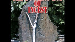 The Dowsing Rod of Incest
