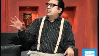 Dunya TV-HASB-E-HAAL-27-11-2010-2