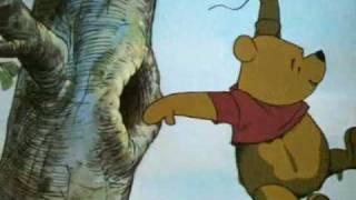 Winnie l'ourson la chanson du petit nuage noir streaming