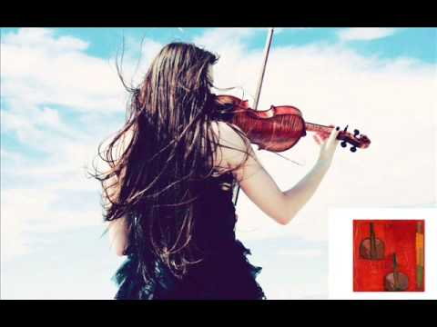 What a wonderful world Violin Cover