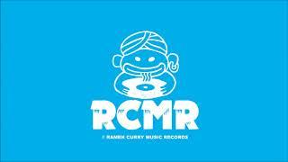 RCMRでRadioのようなTVのようなものをオンエア。不定期更新。 第23回の...
