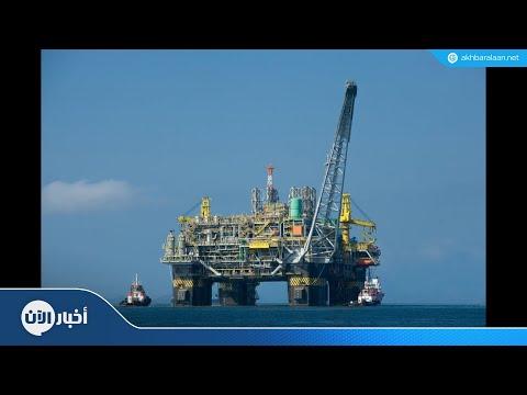 شركة هندية توقف استيراد النفط الإيراني  - نشر قبل 8 دقيقة