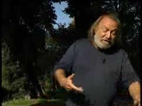 """Carlo Monni su """"Non ci resta che piangere"""""""