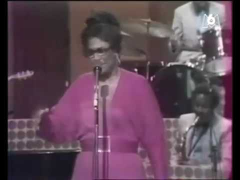 Count Basie & Ella Fitzgerald - Oh lady be good