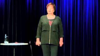 Anka Zink – VW & Werte