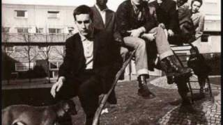 The Specials - Dirty Old Town