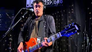 DeVotchKa - The Clockwise Witness (Live on KEXP) YouTube Videos