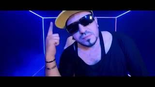 Repeat youtube video Mr Juve - Hai sa facem UH AH [oficial video] 2016