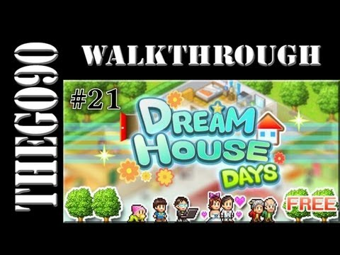[walkthrough]-dream-house-days-[21]-win-the-net-worth
