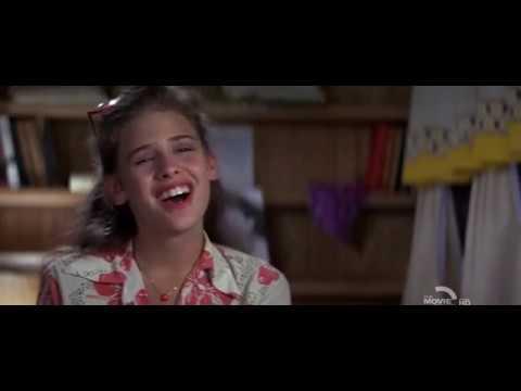 Rossz kislányok (teljes film magyar szinkronnal) letöltés