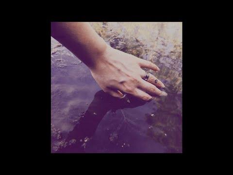 Sungaze - Washed Away