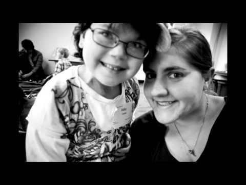 Abby' Oaster's Story