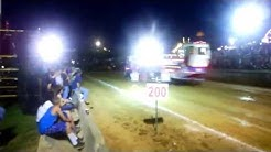 Cedar Hill Transport,Mobile Home Movers in Bunker Hill WV  25413