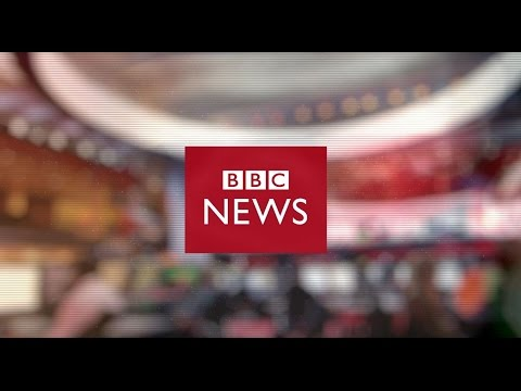 BBC News Digital Innovation Review (2015)