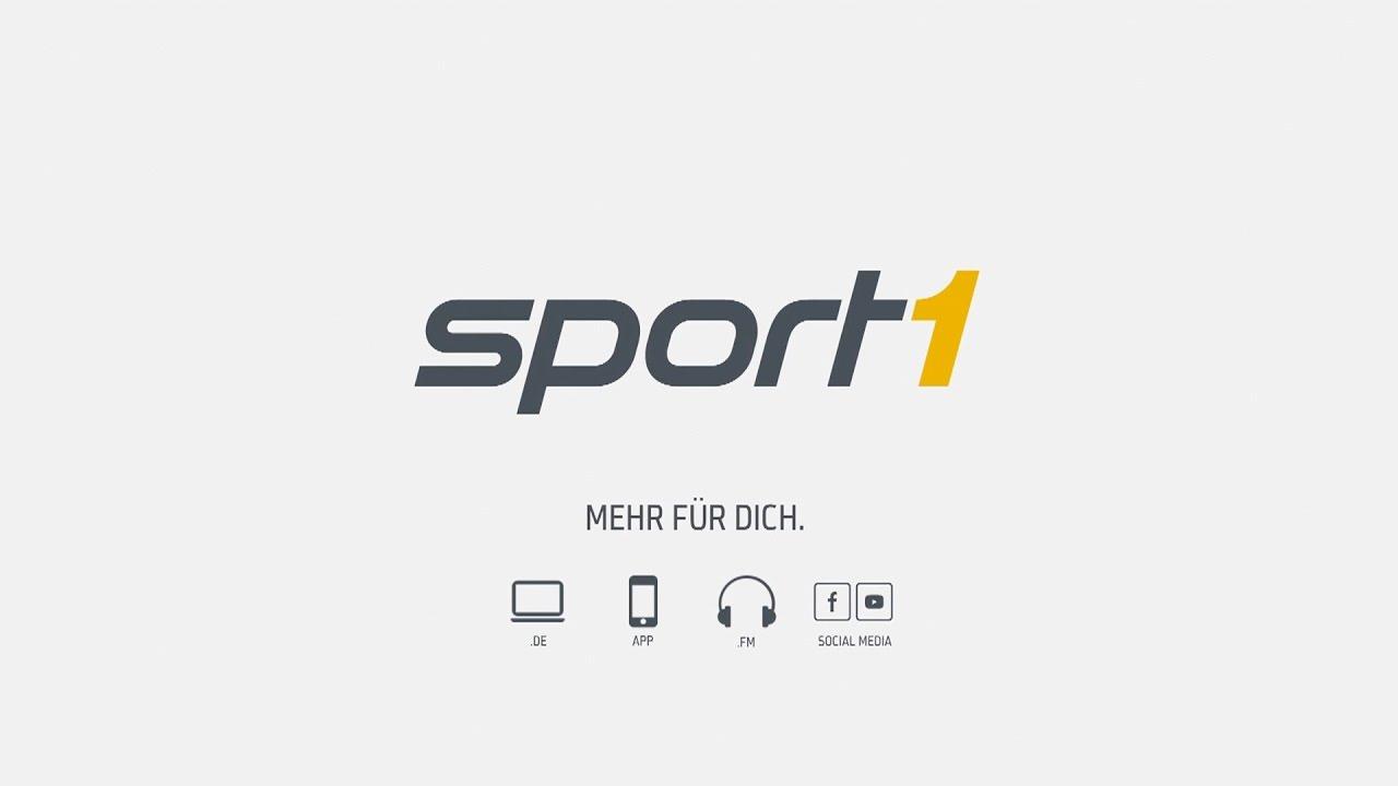 Sport1 Geht Nicht