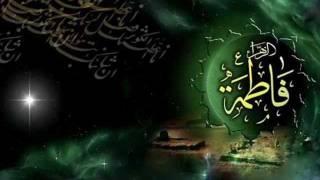 Hadees E Kisa In Urdu