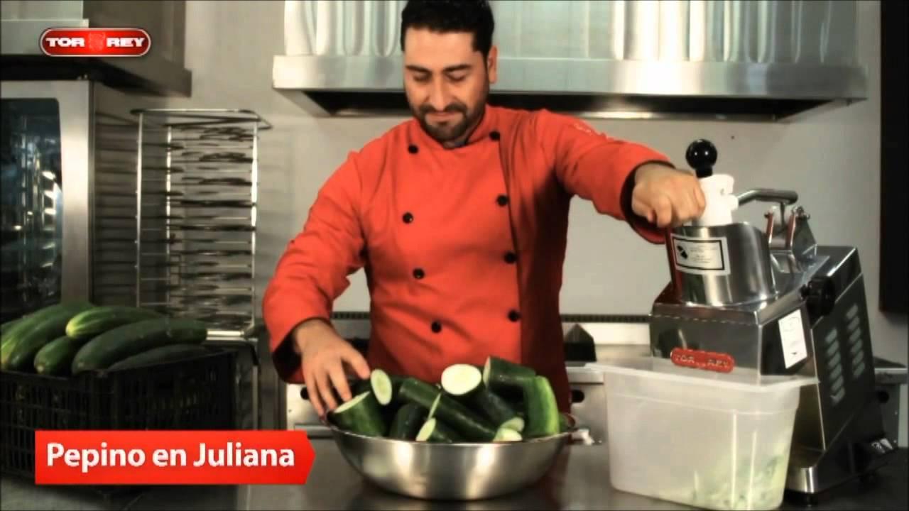 Procesador de vegetales 2157 on go drama - Procesador de alimentos lidl ...
