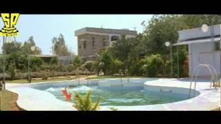 Sangavi bikini  Video