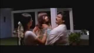 Megastar Chiru Daddy movie Gummadi Gummadi.flv