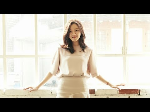 106  Top 10 Facts About  Go Ahsung  WillitKimchi