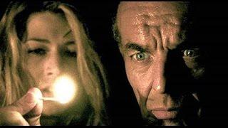 Dead End (Atajo al infierno) - Trailer español