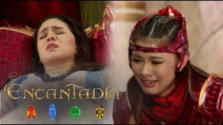 Encantadia 2016: Full Episode 217