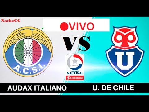 Unión Española vs Audax Italiano Campeonato AFP Plan Vital 2020 | Fecha 4 | PES 6 from YouTube · Duration:  7 minutes 50 seconds