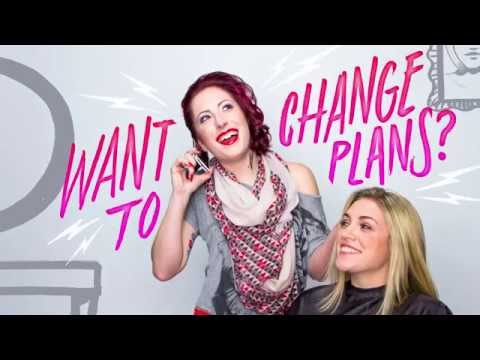 HOW TO CHANGE PLANS with Virgin Mobile