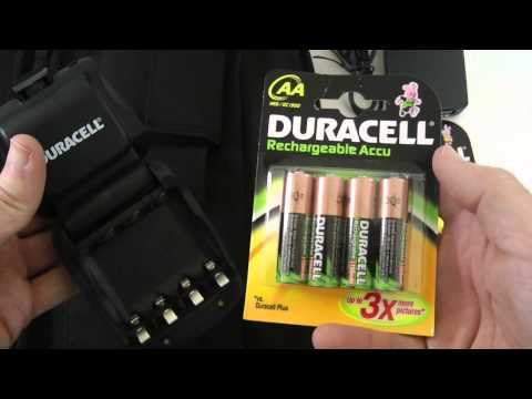 duracell-batteries-&-portable-usb-charger-&-speedy-charger