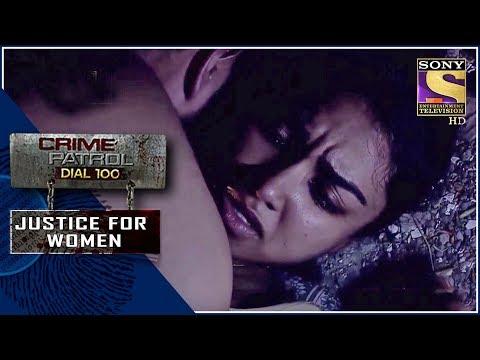 Crime Patrol | बोरीवली हत्याकांड | Justice For Women