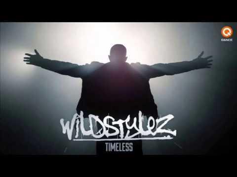 100% Mix Hardstyle Special ( WILDSTYLEZ )