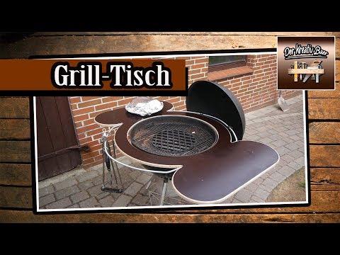 grilltisch edelstahl elegant grilltisch steel with grilltisch edelstahl affordable erstaunlich. Black Bedroom Furniture Sets. Home Design Ideas