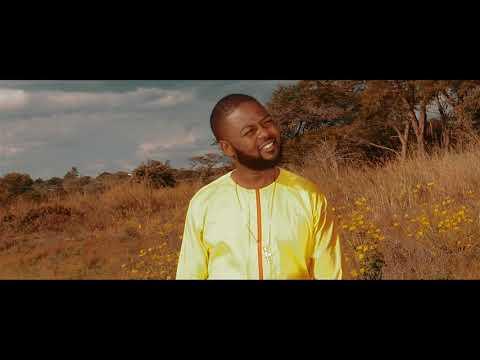 "Watch APOSTLE MAX - ""CHIUTA"" OFFICIAL VIDEO"