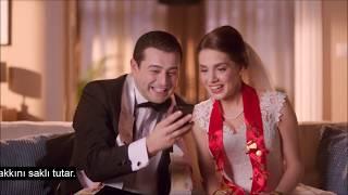 Maydonoz Ajans - Çağrı Sevin - Akbank - Kalbinin Sesini Dinle Reklam Filmi